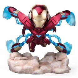 Iron Man (Avengers Infinity War) 9 cm