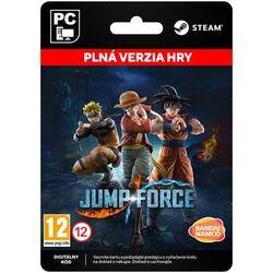 Jump Force [Steam]