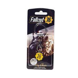 Klíčenka Fallout 76 Trolley