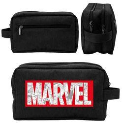 Marvel toaletní taška