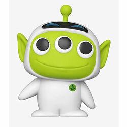 POP! Alien as Eve (Disney Pixar)