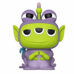 POP! Alien as Randall (Disney Pixar)
