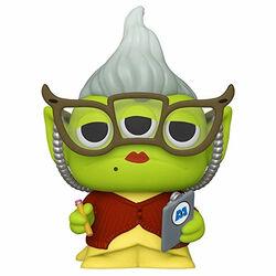 POP! Alien as Roz (Disney Pixar)