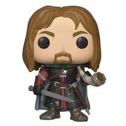 POP! Boromir (Lord of the Rings)