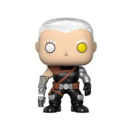 POP! Cable (Deadpool)