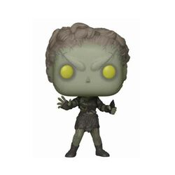 POP! Children of the Forest (Game of Thrones)