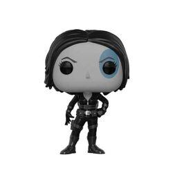 POP! Domino (Deadpool)