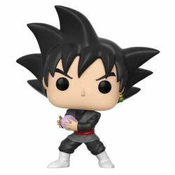 POP! Goku Black (Dragonball Z)