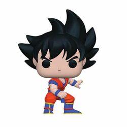 POP! Goku (Dragonball Z)