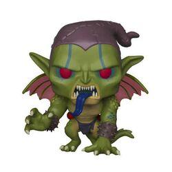 POP!  Green Goblin (Spider-Man) Bobble-Head