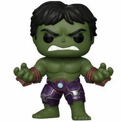 POP! Hulk (Marvel: Avengers)