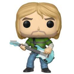 POP!  Kurt Cobain (Nirvana)
