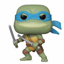 POP! Leonardo (Teenage Mutant Ninja Turtles)