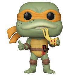 POP! Michelangelo (Teenage Mutant Ninja Turtles)
