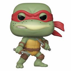 POP! Raphael (Teenage Mutant Ninja Turtles)