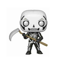 POP!  Skull Trooper (Fortna)