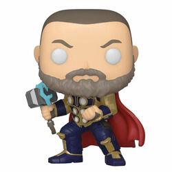 POP! Thor (Marvel: Avengers)