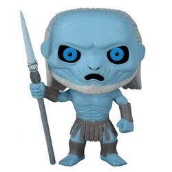 POP! White Walker (Game of Thrones)