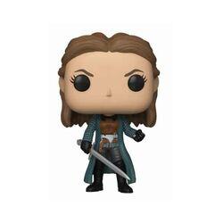 POP!  Yara Greyjoy (Game of Thrones)