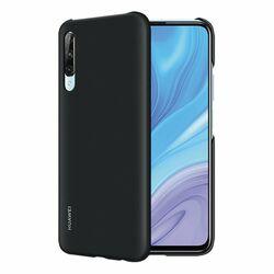 Puzdro originálne Protective Cover pre Huawei P Smart Pro, Black