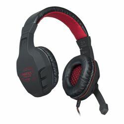 Speedlink Martius Stereo Gaming Headset, black-OPENBOX (Rozbalené zboží s plnou zárukou)