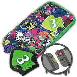 Splatoon 2 Splat Pack for Switch