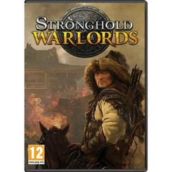 Stronghold: Warlords (Special Edition)