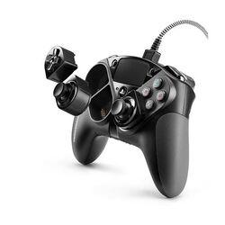 Thrustmaster eSwap Pro ovládač pre PS4, PC