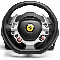 Thrustmaster TX Racing Wheel Ferrari 458 Italia Edition - OPENBOX (rozbalený tovar s plnou zárukou)